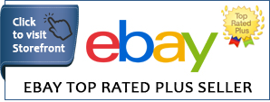 RefurbishedPC is a Top Rated Plus Seller on eBay offering quality refurbished computers at great deeply discounted prices.