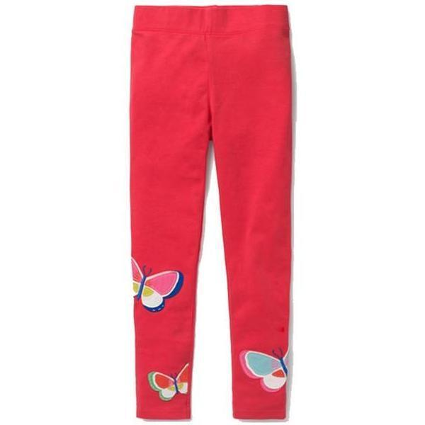 Ensembles & Leggings Butterfly / 3 ans Legging animaux brodées