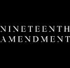 Nineteenth Amendments Twenty Fourteen