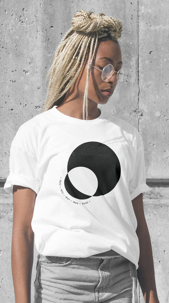 Amplify T-Shirt by ITSO