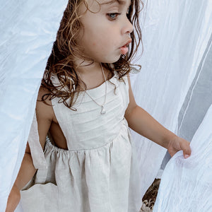Moon Child Sadie Dress
