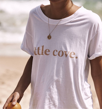 Granite Rays Little Cove T-shirt