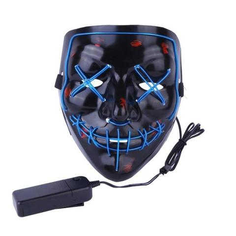 Hypebeast LED Mask™