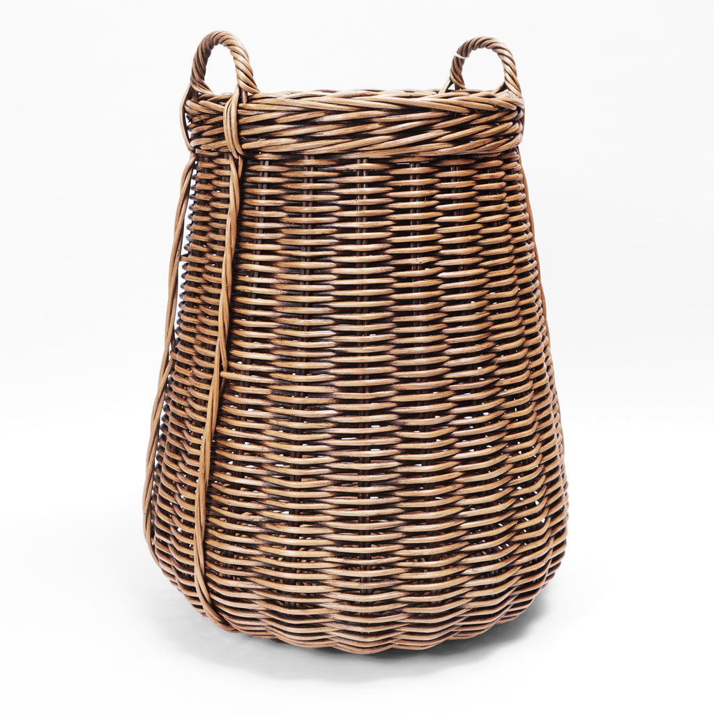 SHOP BASKETS