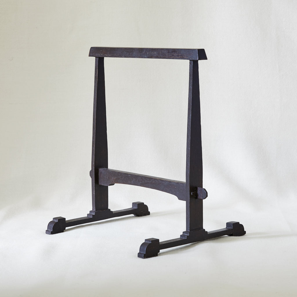 Medium Frame Easel