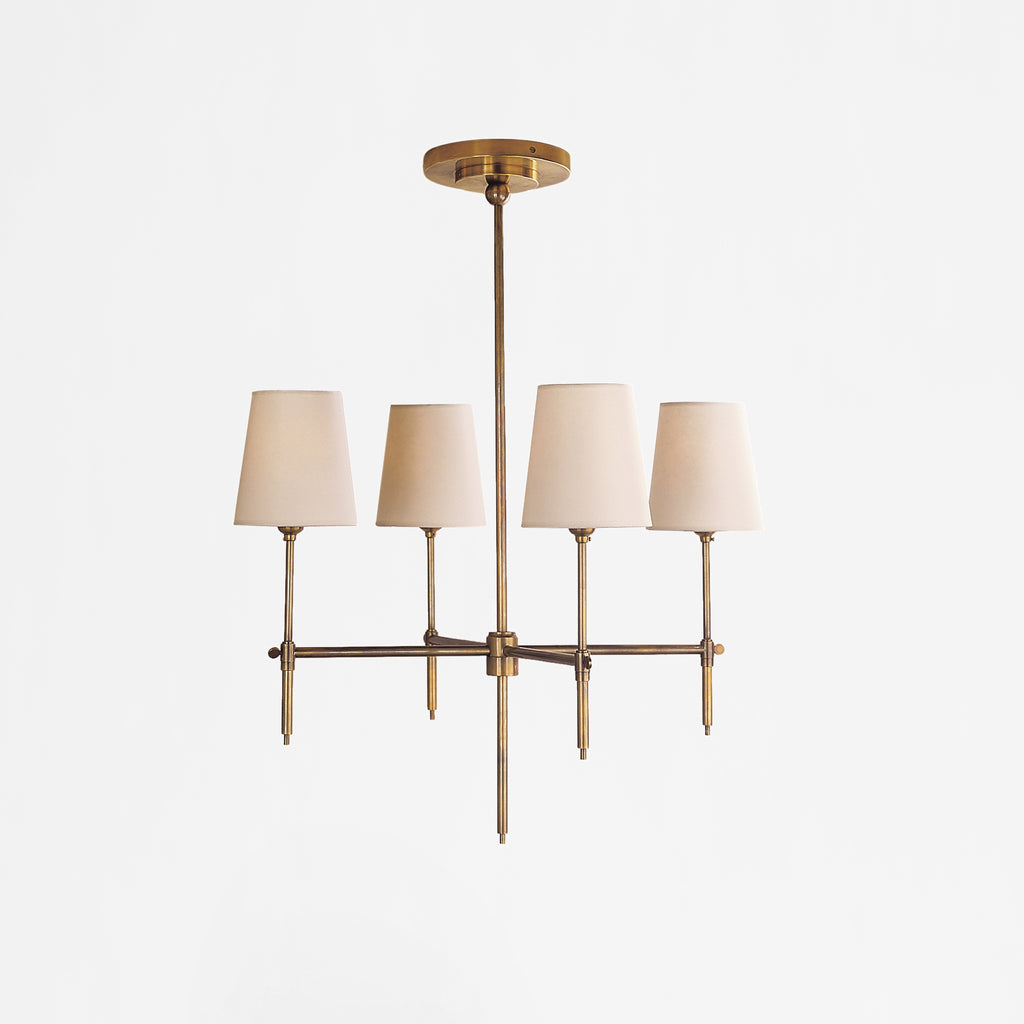 Bryant Small Chandelier