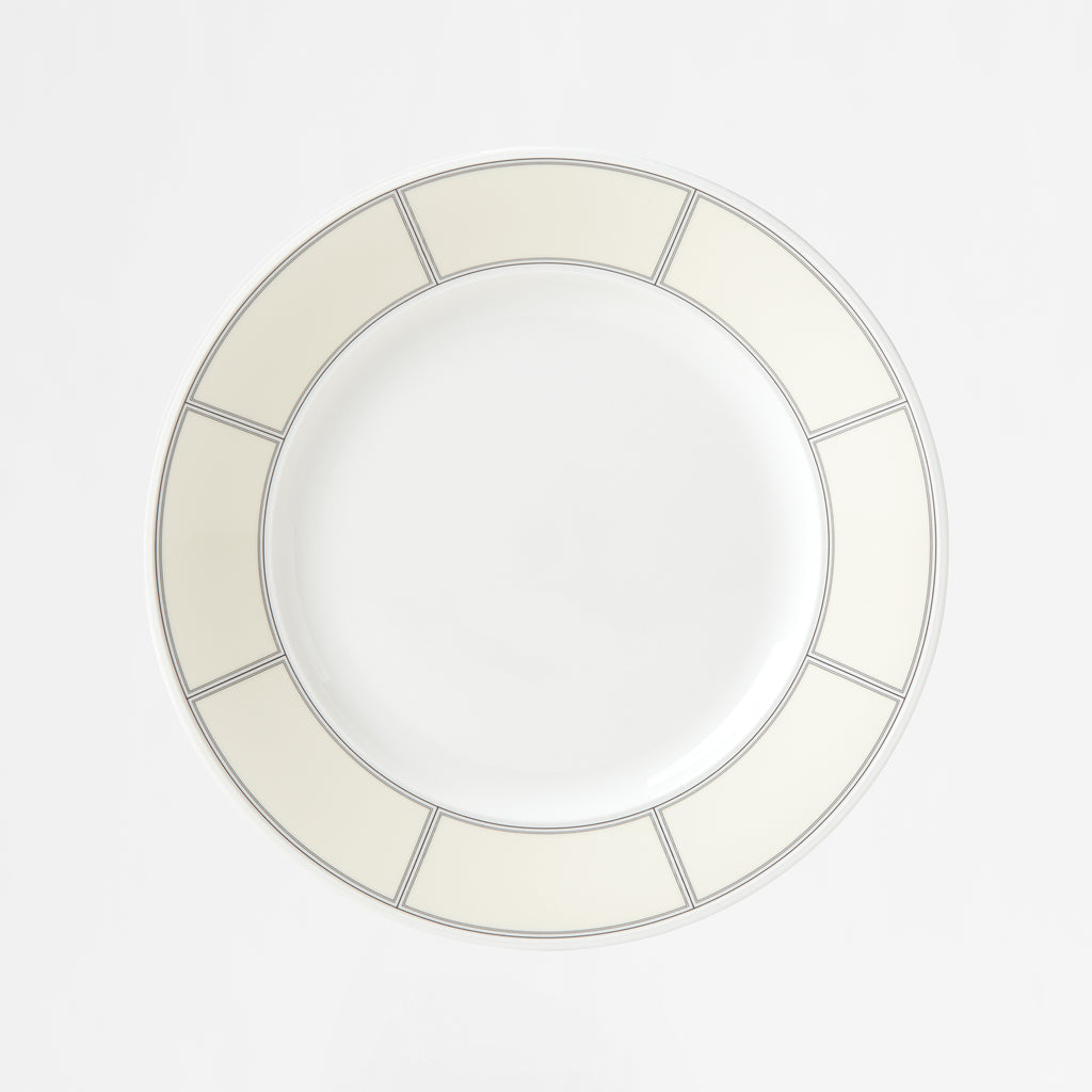 Maison Couleur Martine No. 16 Dinner ware