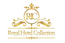 Royal Hotel Collection