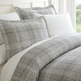 Polkadot Duvet Cover Set 3pc