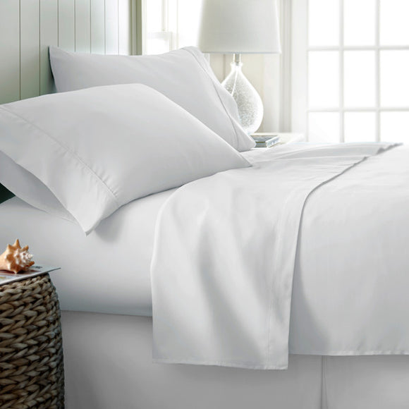 Classic Sheet Set 4pc
