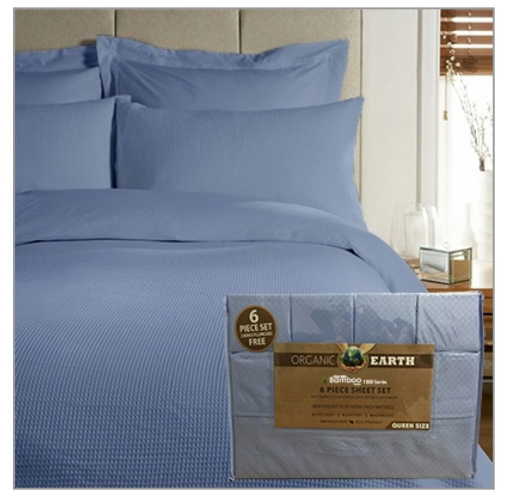 comfort sheets count hotel thread sheet comforter review bamboo bed set organic series