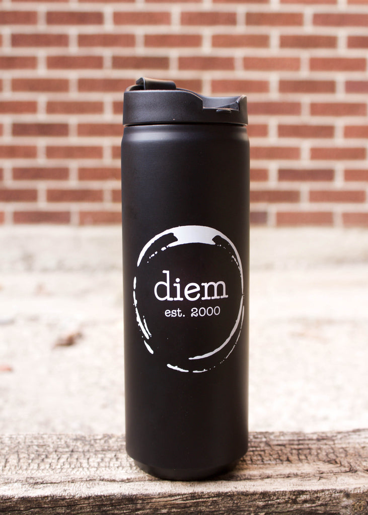 Diem Travel Mug