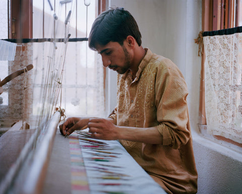 kani-shawl-weaving-in-kashmir-kashmir-loom