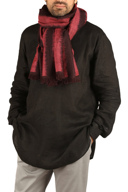 Andhra Cashmere Shawl