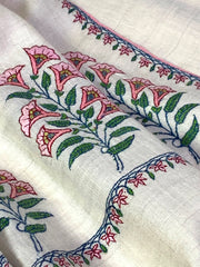 mughal-palla-ivory-hand-embroidered-cashmere-stole-kashmir-loom