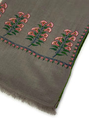mughal-palla-mink-hand-embroidered-cashmere-stole-kashmir-loom
