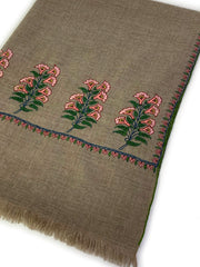 mughal-palla-natural-hand-embroidered-cashmere-stole-kashmir-loom