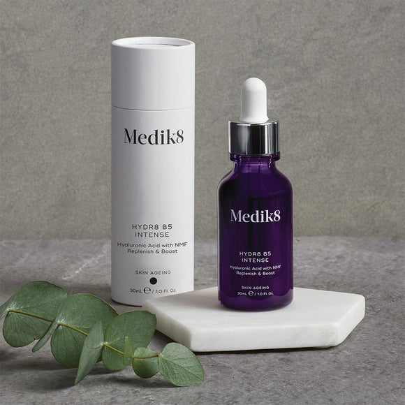 Beauty Essentials Medik8 Hydra8 B5 Intense