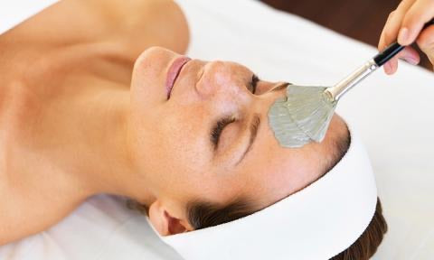 Deep Pore Cleanse Facial Gift Voucher