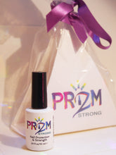 Prizm Strong- New technology!  Instantly Strong Nails Guaranteed!