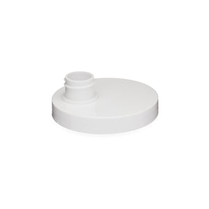 28-410/89-400 Off Center Adaptor Cap