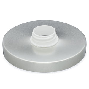 28-400/89-400 Metal Adaptor Cap