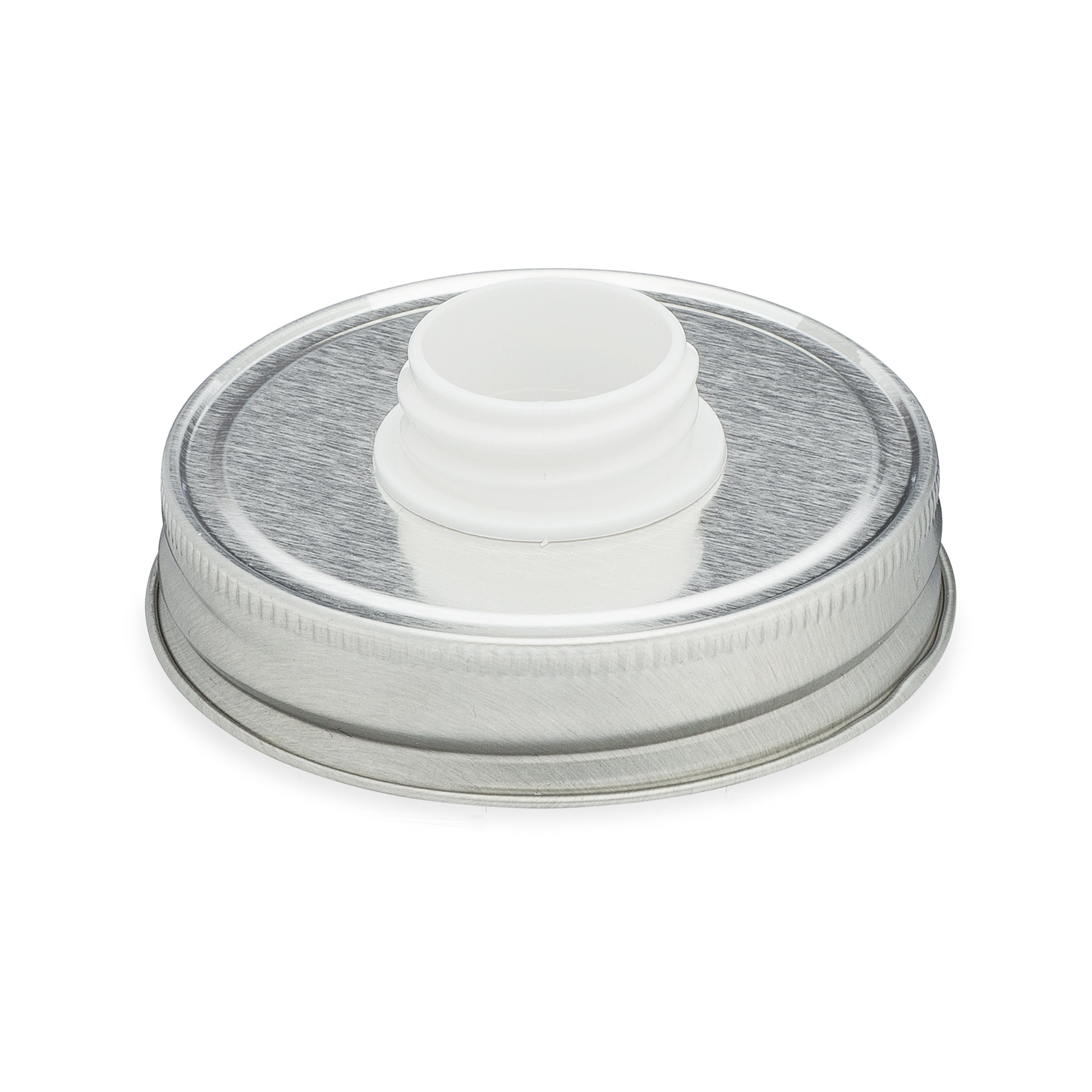 28-410/70-400 Metal Adaptor Cap