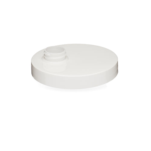 28-400/100-400 Off Center Adaptor Cap