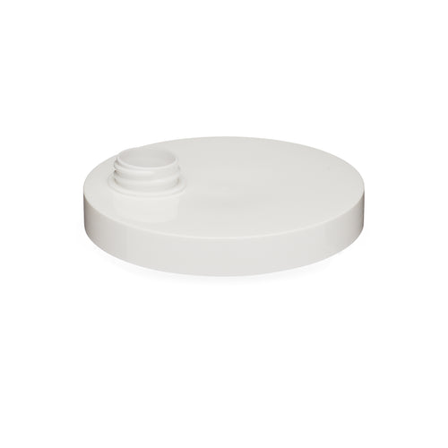 28-400/110-400 Off Center Adaptor Cap