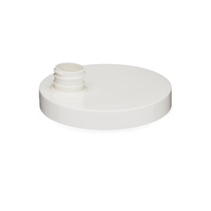 28-410/110-400 Off Center Adaptor Cap