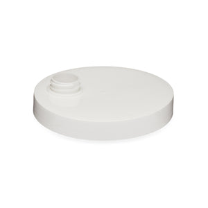 28-400/120-400 Off Center Adaptor Cap