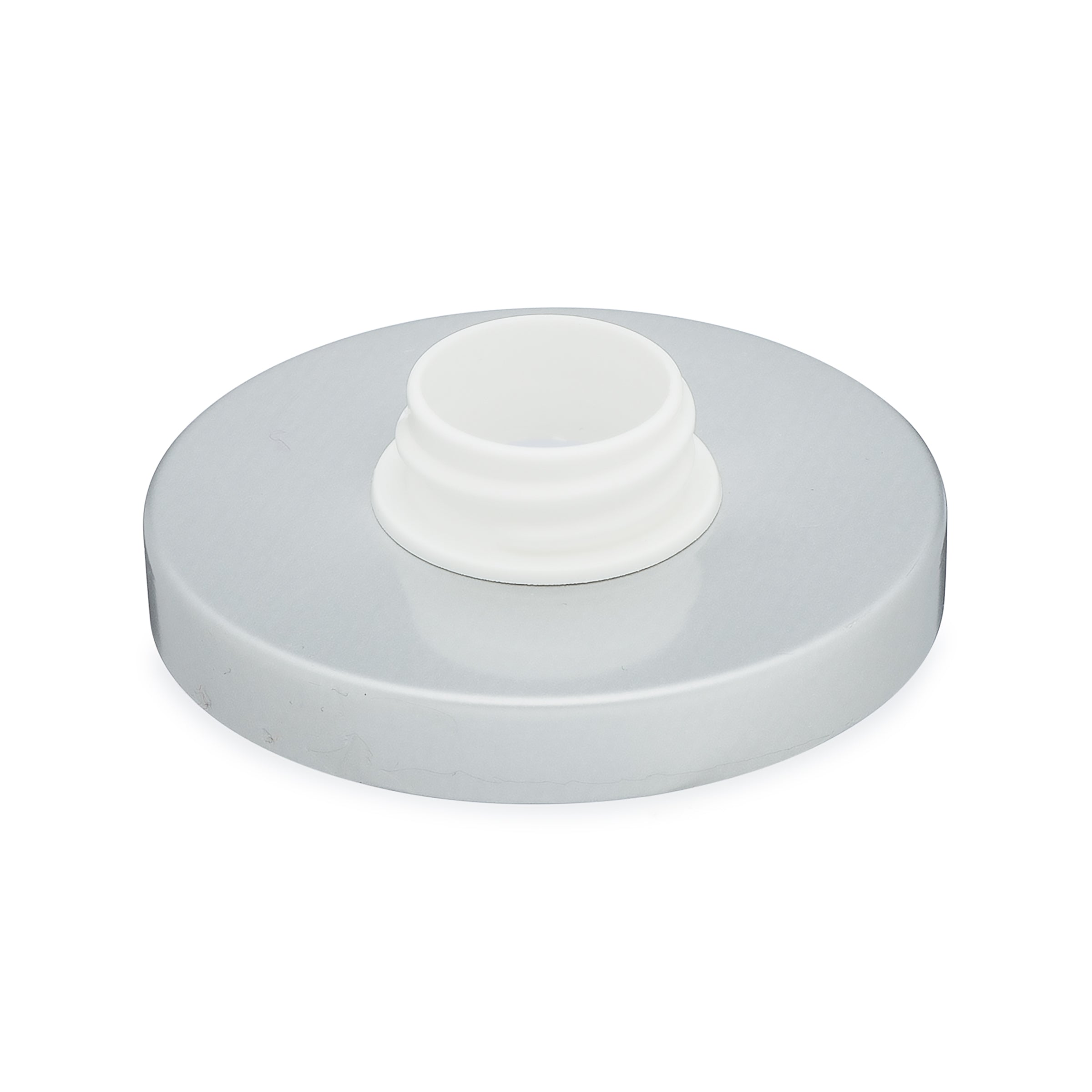 28-400/70-400 Metal Adaptor Cap