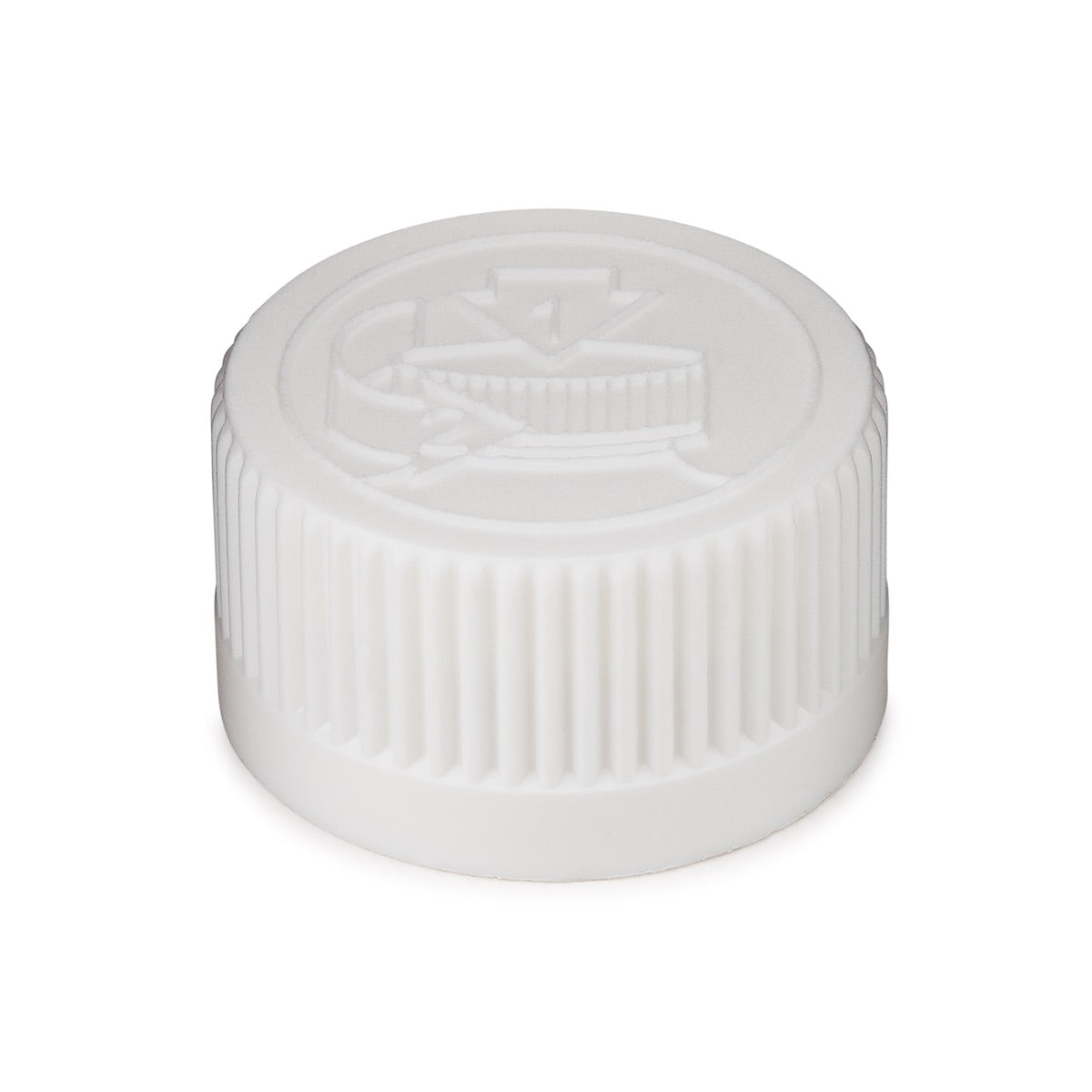 24-400 Child Resistant Screw Cap