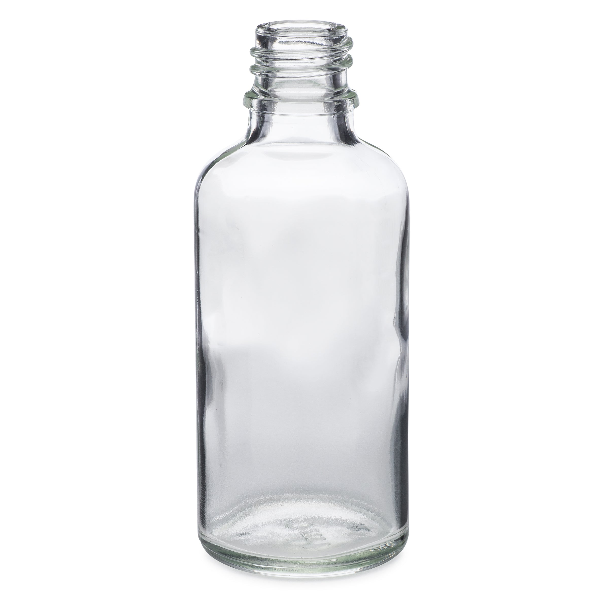 50ml Flint Dropper Bottle