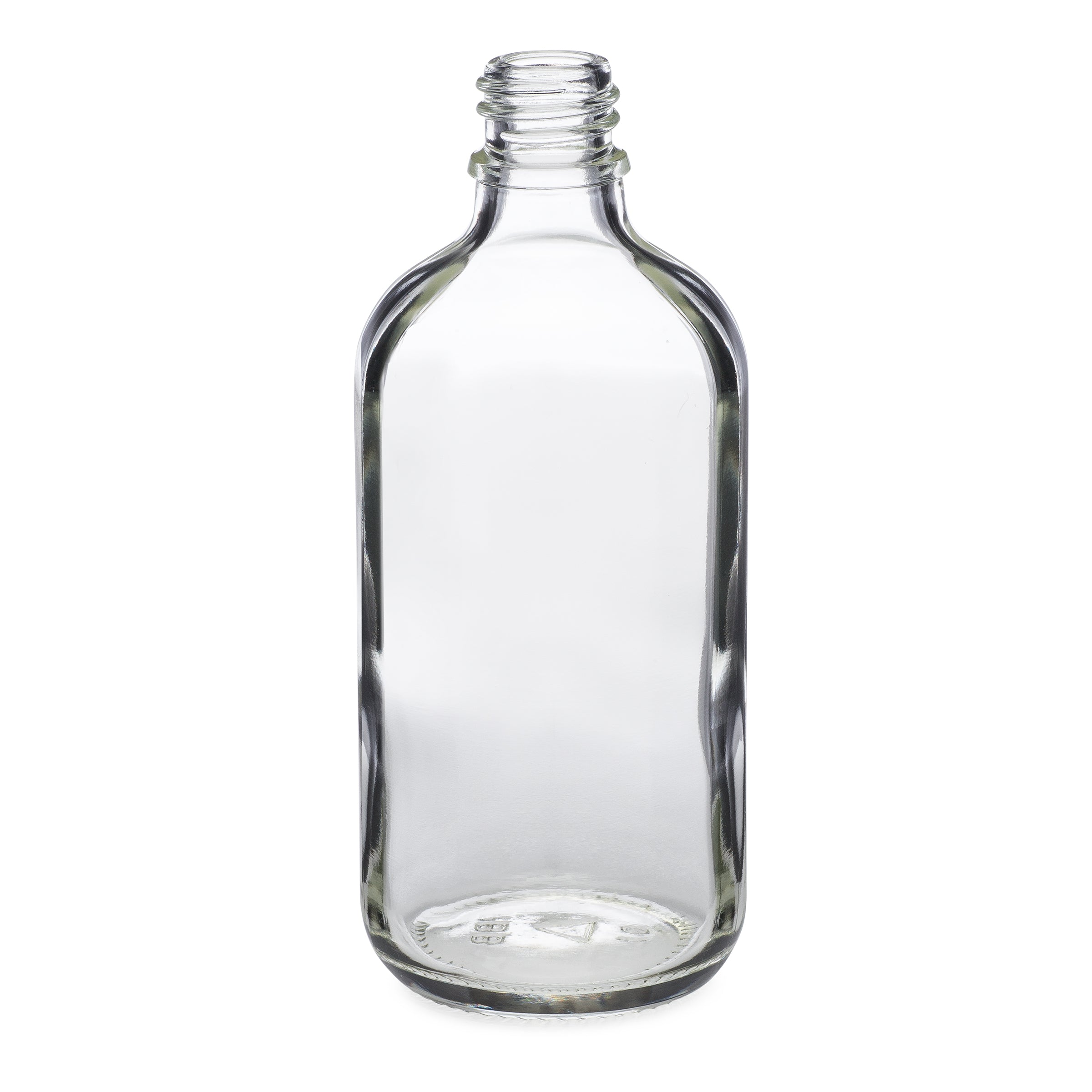 120ml/4oz Flint Dropper Bottle