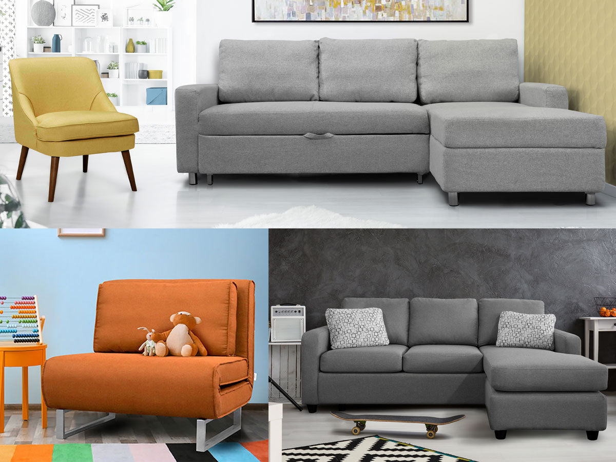 Picture of: Space Saving Condo Furniture Store Toronto Small Space Plus