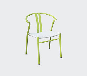 Parsley Chair