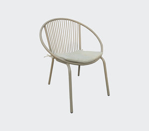 Basil Chair
