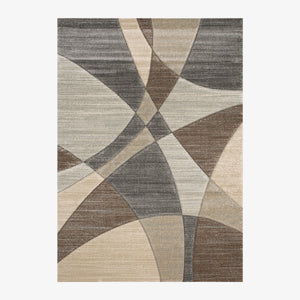 Freemont Asymetric Rug