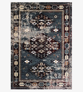 Sidra Traditional Rug