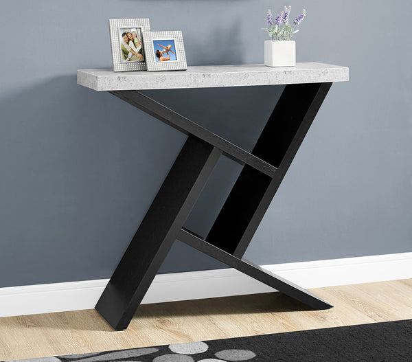 "Kabul 36"" Console Table"