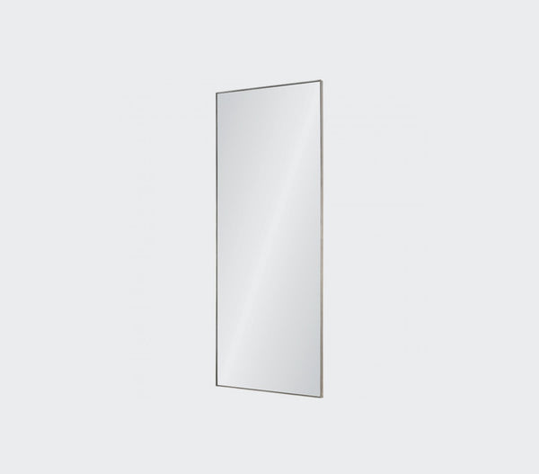 Lupin Floor Mirror