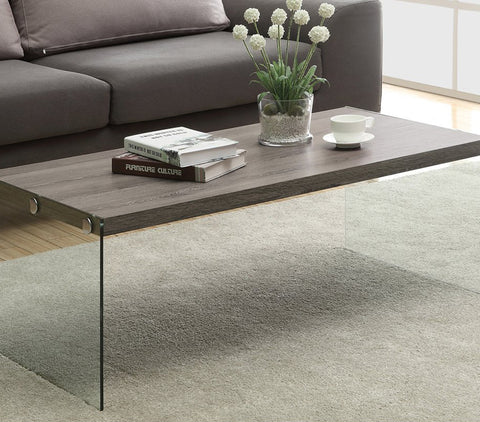 "Hyde 22"" Coffee Table"
