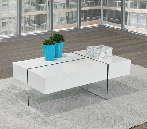 Remy Coffee Table