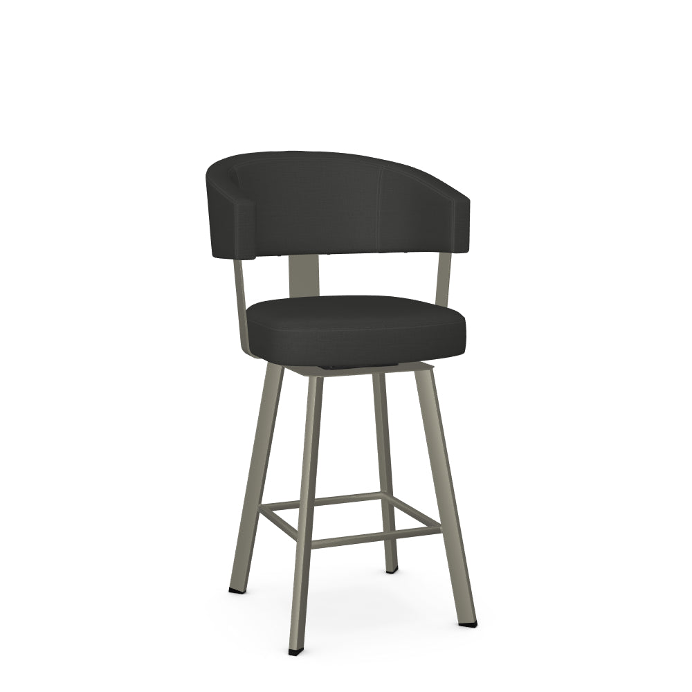 Grissom Stool - Counter