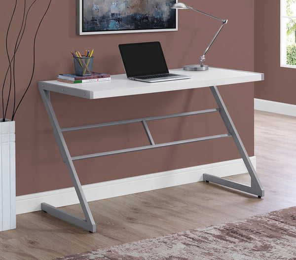 "Boris 48"" Writing Desk"