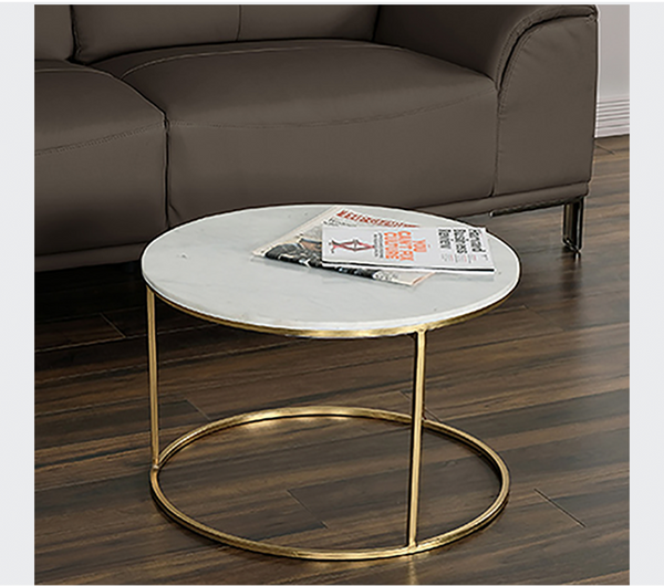 Michael Coffee Table