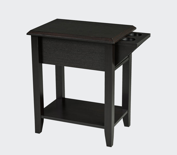 Clifford Accent Table