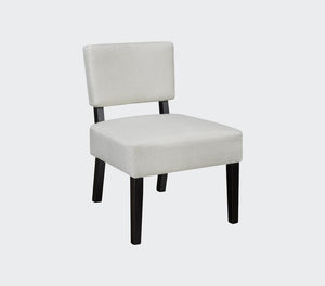 "Agnes 23"" Accent Chair"