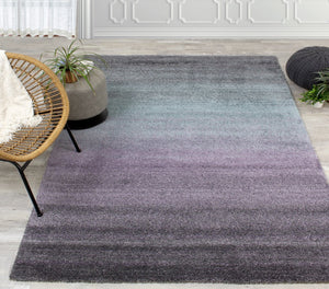 Ashbury Gradient Rug